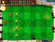 PlantsVsZombies164