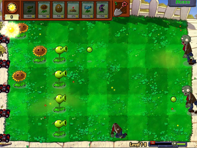 File:PlantsVsZombies164.png