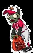 BaseballZombieHD