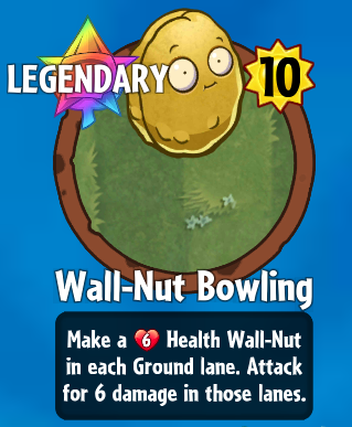 File:Receiving Wall-Nut Bowling-0.png