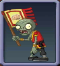 File:Flag Monk Zombie almanac seed.png