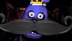 File:King Bonnie.jpg