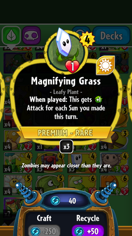 File:Magnifying Grass stats.png