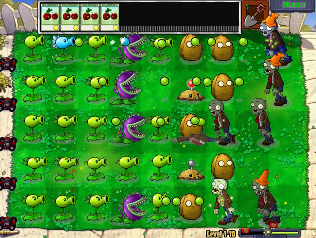 File:PlantsVsZombies231.png