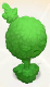 File:Beet topiary.png