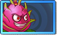 File:Dragonfruit Rare Seed Packet.png