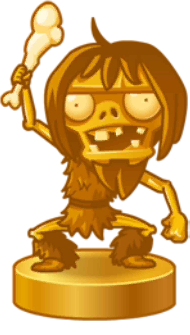 File:Frostbite Caves Trophy.png
