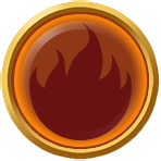 File:Power Flame Pressed.png