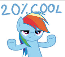 File:Rainbow Dash-ZN723.png