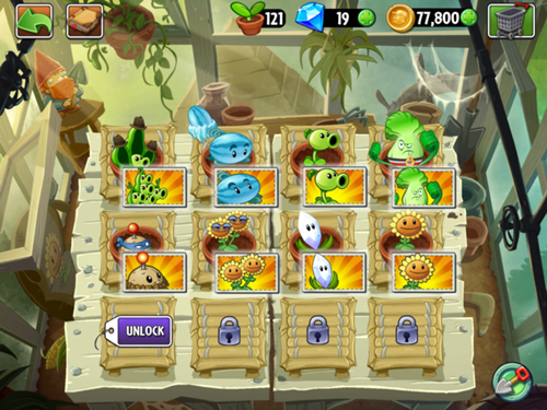File:All Plants Boosted.png