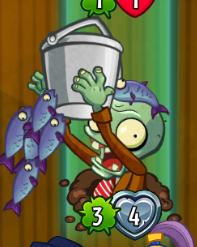 File:BucketAttack.png