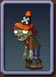 File:Conehead Pirate Icon2.png