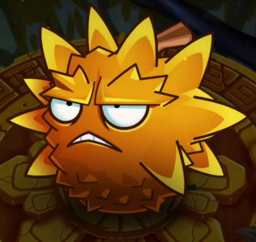 File:Durianurchin.png
