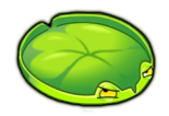 File:HD Lily Pad.png