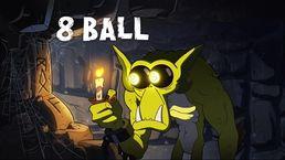 File:Opening 8 ball.jpg