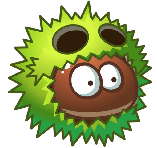 File:PvZC New Plant 3 Chestnut Squad.png