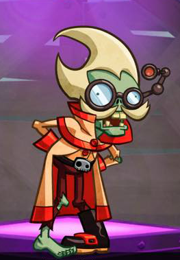 File:Close-Up of Professor Brainstorm.png