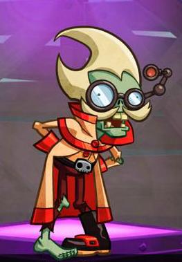File:Close-Up of Professor Brainstorm.png
