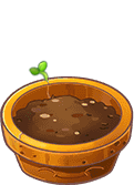 File:Flower Pot ASEP.png