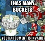 File:I HAS MANY BUCKETS MAGNET SHROOM MEME.jpg