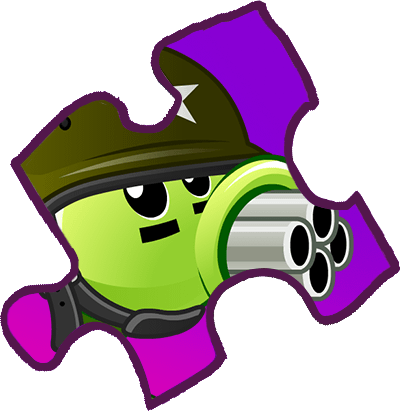 File:PUZZLE PIECE GATLING PEA.png