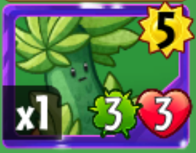 File:Potted Powerhouse Card.png