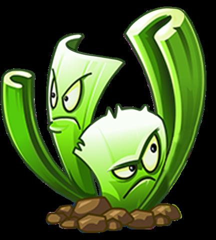 File:CeleryStalker.png