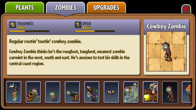 File:Cowboy Zombie Almanac Entry.png
