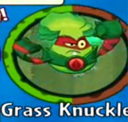 File:Receiving Grass Knuckles.jpeg
