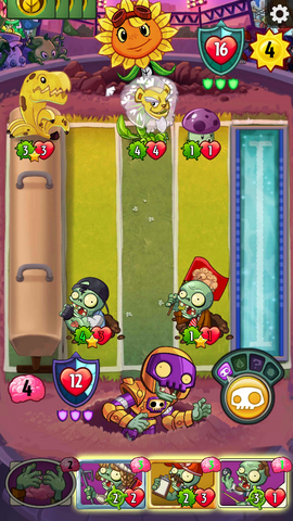 File:Seedling is OP.png