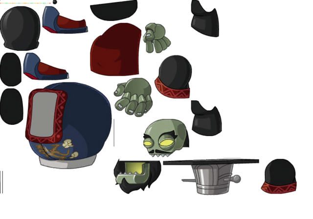 File:Zombie greetwall king pvr.png