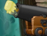 File:Buttered Imp Cannon.jpg