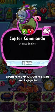 File:Copter Commando's statistics.jpeg