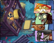 Dark Ages Chinese Preview Image