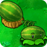 File:Melon-pult2-1-.png