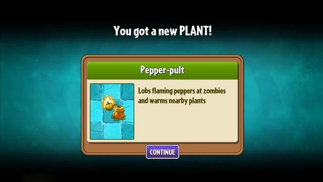 File:Pepper-pult Unlocked.png