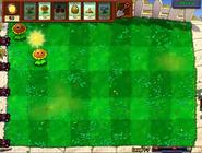 PlantsVsZombies116