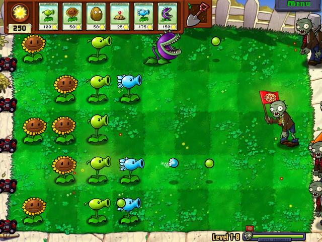 File:PlantsVsZombies174.png