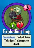 ExplodeUnlocked