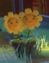 File:Twin Heal Flower 13.png