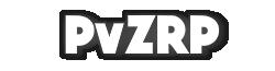 File:Wordmarkpvzrpnewnewnew.png