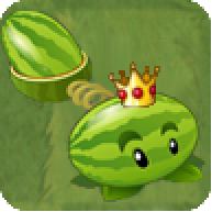 File:Crowned Melon- Pult 2.png