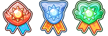 File:Pvzas badges7.png