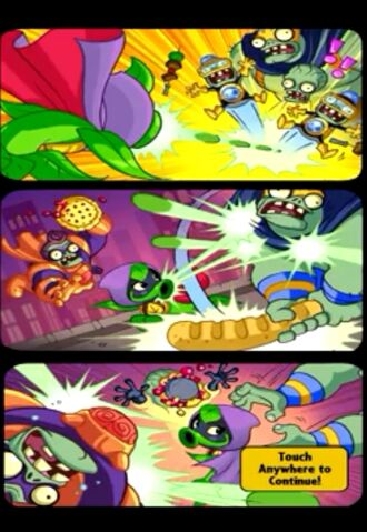 File:Battle at the BBQ middle comic strip.jpeg