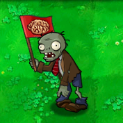 File:Flag Zombie.PNG