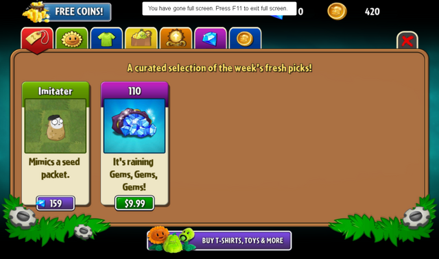 File:Imitater For Gems.png