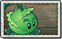 File:Cabbage-pult New Pirate Seas Seed Packet.png