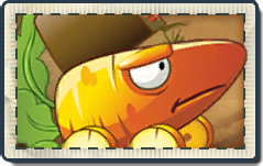 File:Carrotlauncher New Wild West Seed Packet.png