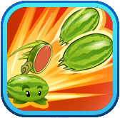 File:Melon-pult Upgrade 1.png
