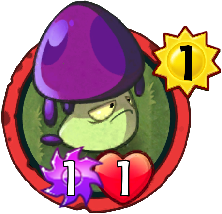 File:Poison MushroomH.png